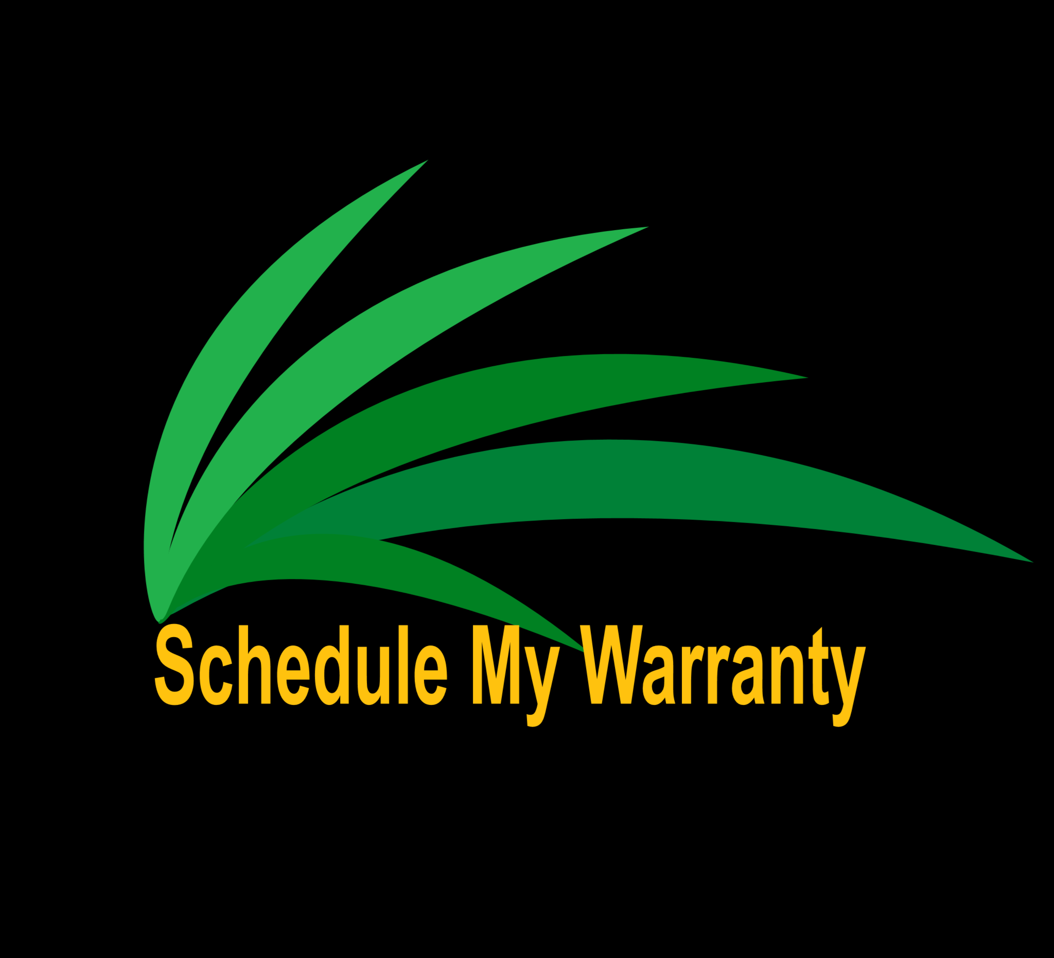 Schedule My Warranty