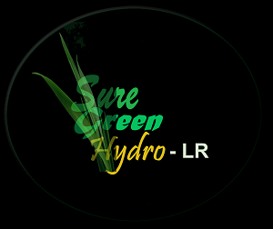 Sure Green Hydro